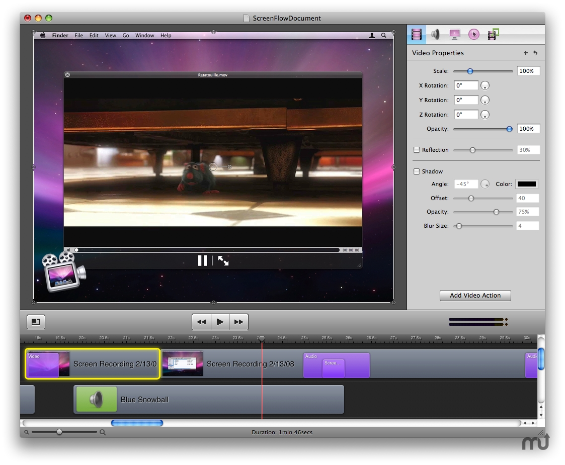 Adobe cs5 master collection x86x64 with permanent 2011 precrack